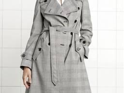 Adele Fado одежда - фото 3
