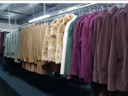 Adele Fado одежда - фото 5