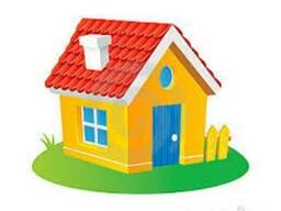 Агенство услуг для владельцев недвижимости в Италии - фото 2
