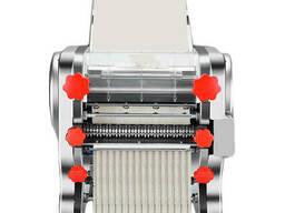 Akita jp RSS 240C elettrica macchina per la pasta fresca