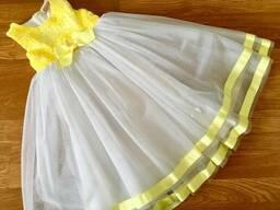 Blumarine - небольшой лот летней детской одежды - фото 2