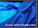 Buy yarn and textile fabrics - фото 3