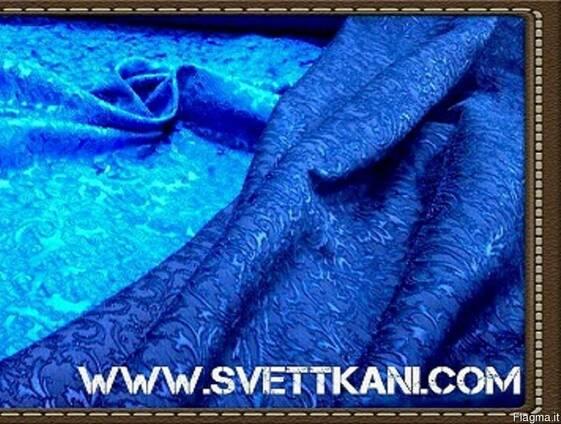 Buy yarn and textile fabrics