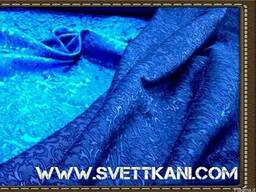 Buy yarn and textile fabrics - photo 3