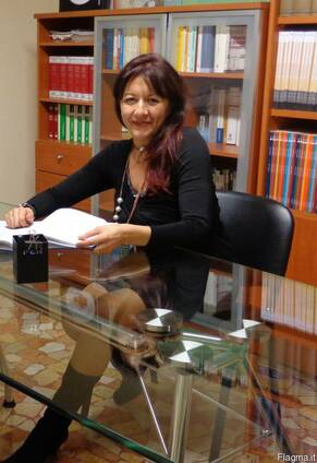 Consulting for doing business in Italy & language suppor