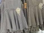 Дешевая детская одежда оптом в г. Прато - фото 4