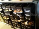 Дешевая итальянская обувь с фабрик Италии - фото 2