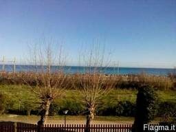 Дом-шале с видом на море в Fano - photo 2