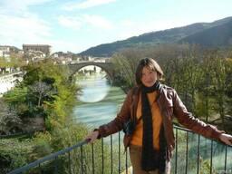 Экскурсии в Анконе, Лорето, Урбино, Ассизи, Сан-Марино.