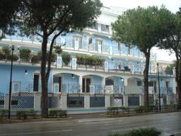 Элитные квартиры у моря в Джульянове