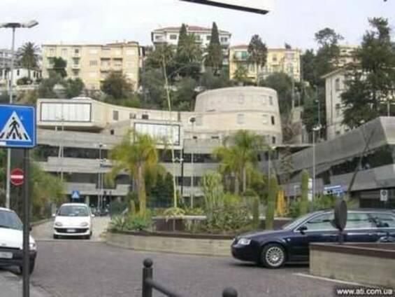 Недвижимость в италии в риччоне