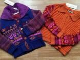Franky Morello - сток детской фирменной одежды - фото 5