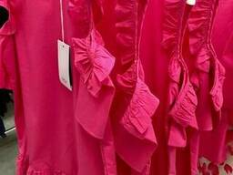 Gaialuna, To be too, Yclu - одежда на девочек - сток - фото 2