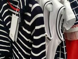 Gaialuna, To be too, Yclu - одежда на девочек - сток - photo 3