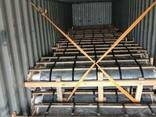 Graphite Electrode grade UHP HP RP with Factory Price - photo 7