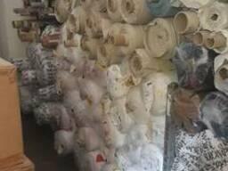 ХхТкани пряжа и одежда в Италии оптом - фото 7