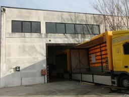 Хранение грузов, логистика, упаковка, таможенное оформление. - фото 2