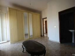 Италия - Рим - квартира - фото 4