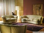 Купить мебель в Милане на лучших Фабриках с нами - photo 3