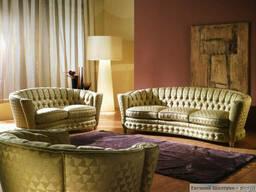 Купить мебель в Милане на лучших Фабриках с нами - фото 3