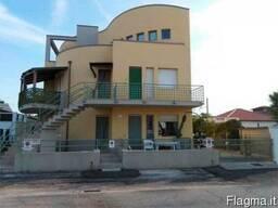 Квартира в Италии в г. Сенигалия - фото 2
