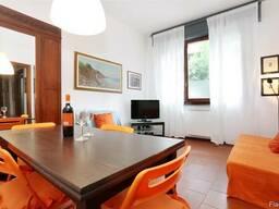Квартира в центре Виареджио - фото 3