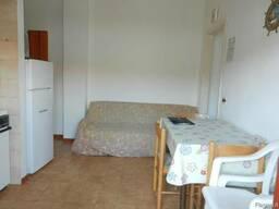 Квартира в Италии, Гризолия - photo 3