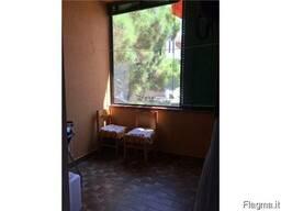 Квартира в Италии, на побережье Тирренского моря - фото 4