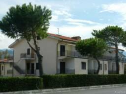 Квартира в Санта-Мария дель Чедро, Италия, 45 м2