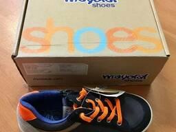 Mayoral - летний сток - Одежда/ обувь - фото 3