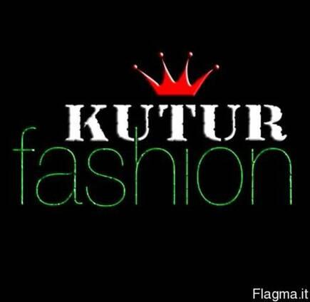 Модные платья kutur-fashion оптом и в розницу !
