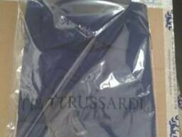 Мужские рубашки бренд Tru Trussardi - фото 5