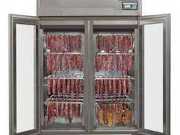 Оборудование для мясного цеха, магазина, ресторана, бара. - фото 2