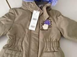Original Marines - сток зимней детской одежды - фото 4