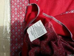 Оригинальные кофты, поло, свитера Stefano Ricci - фото 3