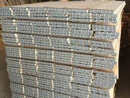 Pallets collars - photo 1