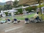 Пляжный и туристический отдых в Скалее и ее окрестностях. - фото 3