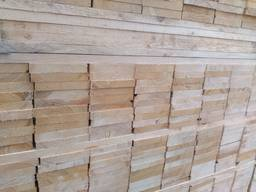 Поддон, паллет деревянный новые