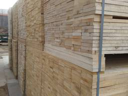 Поддон, паллет деревянный новые - photo 3