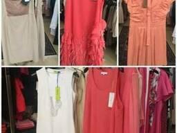 Предлагаем Вам сток фирменной женской одежды - photo 2