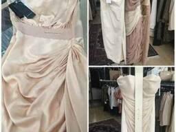 Предлагаем Вам сток фирменной женской одежды - photo 5