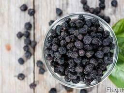 Продаем сушенные фрукты и овощи из Узбекистана