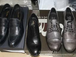 Продается лот мужской брендовой одежды. - photo 3
