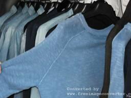 Продается лот мужской брендовой одежды. - photo 5