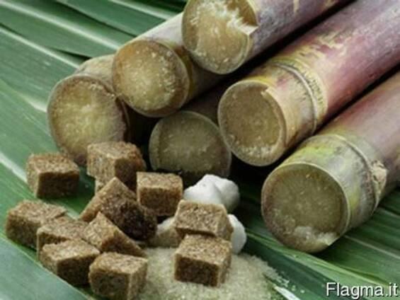 Продам сахар оптом на экспорт. CIF свекольный и Icumsa 45