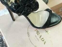 Продаётся оптом женская брендовая обувь - photo 3