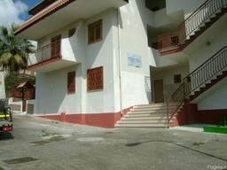 Продажа зарубежной недвижимости на юге ИталииТирренское море - фото 3