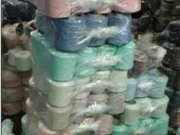Пряжа сток в Италии оптом. Текстильный агент по пряже. - фото 3