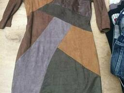 Errymondo - секонд хенд оптом - женская одежда из Италии - фото 3