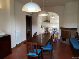 Сдам в аренду на лето дом в Форте дей Марми (Италия) - photo 3